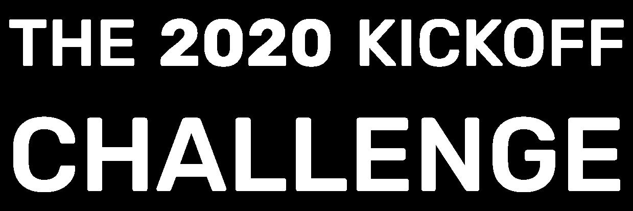 2020KickOffChallenge-06.png